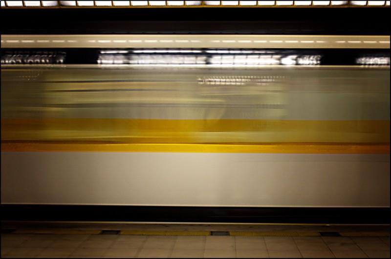 Quando_il_mondo_sembra_correre_troppo_velocemente