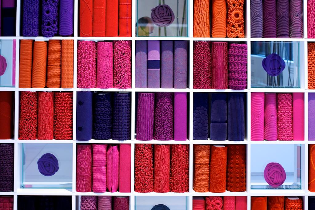 Ordine colorato (1)