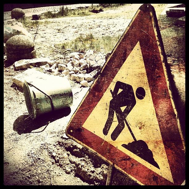 2012-04-24_La fatica di ricostruire