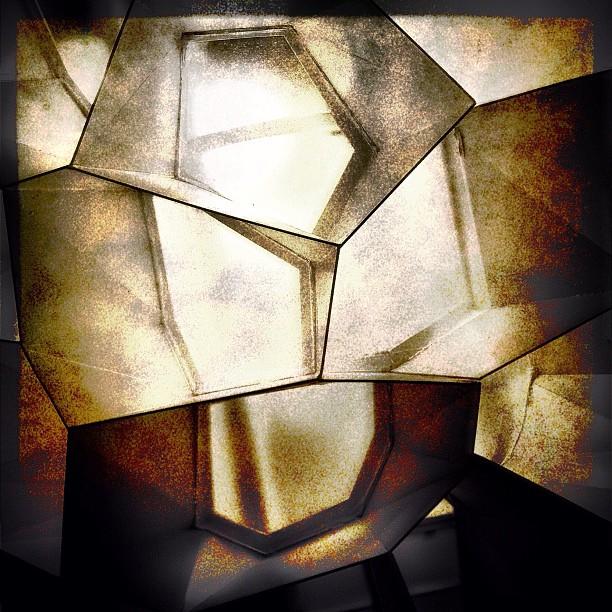 2012-04-25_Futurismo