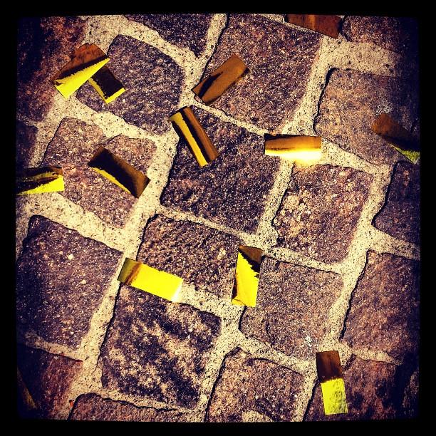 2012-04-29_Frammenti di gioia dimenticati
