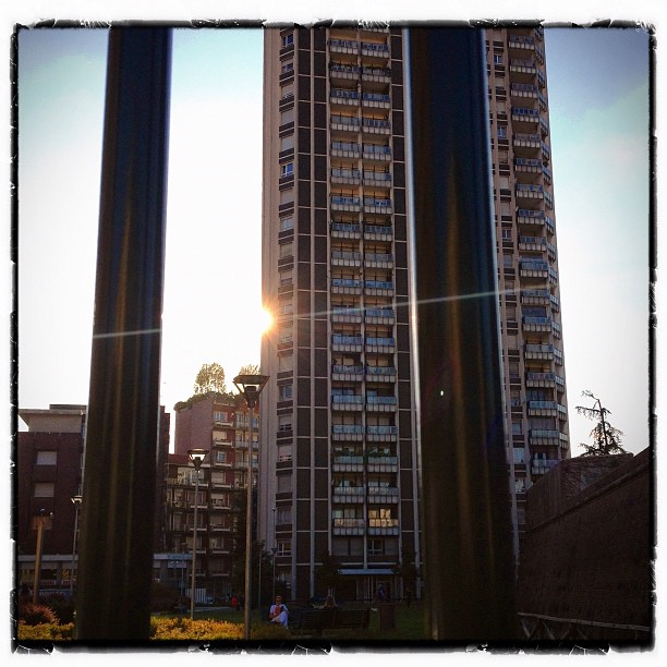 2012-05-03_Alla ricerca dell'ultimo raggio di sole